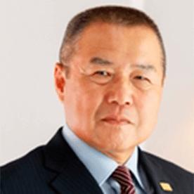 Масаказу Аоки Вице-Президент по продукту в Beverlee Club, Президент Kabuto Pharm